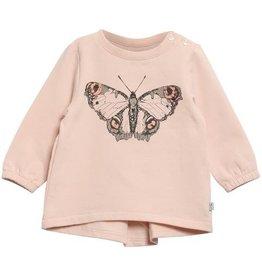 WHEAT KIDS WHEAT Big Kid Sweatshirt