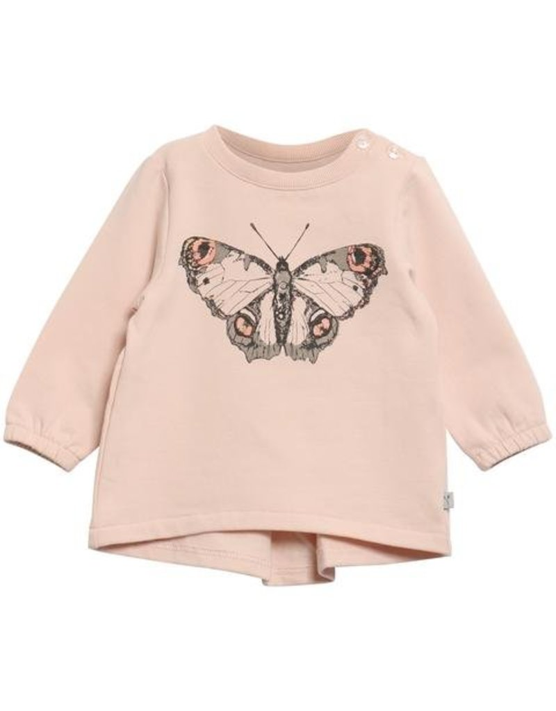 WHEAT KIDS WHEAT Big Kid Sweatshirt