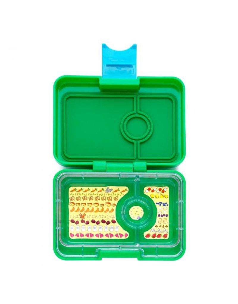 Yumbox Yumbox Bento Box Container