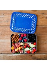 Lunchbots Stainless Steel Large Bento Box by Lunchbots