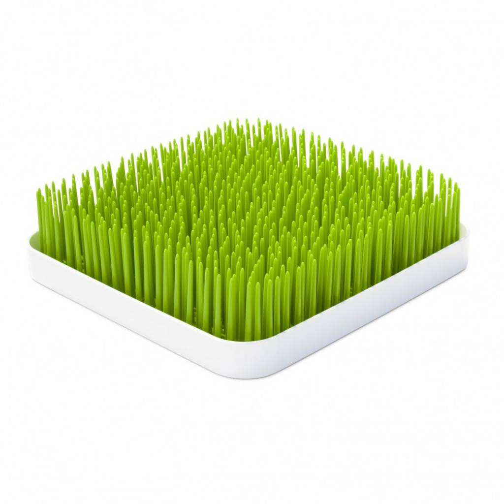 Boon Grass Style Drying Rack by Boon
