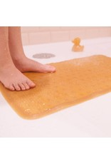 Hevea Natural Rubber Bath Mat by Hevea