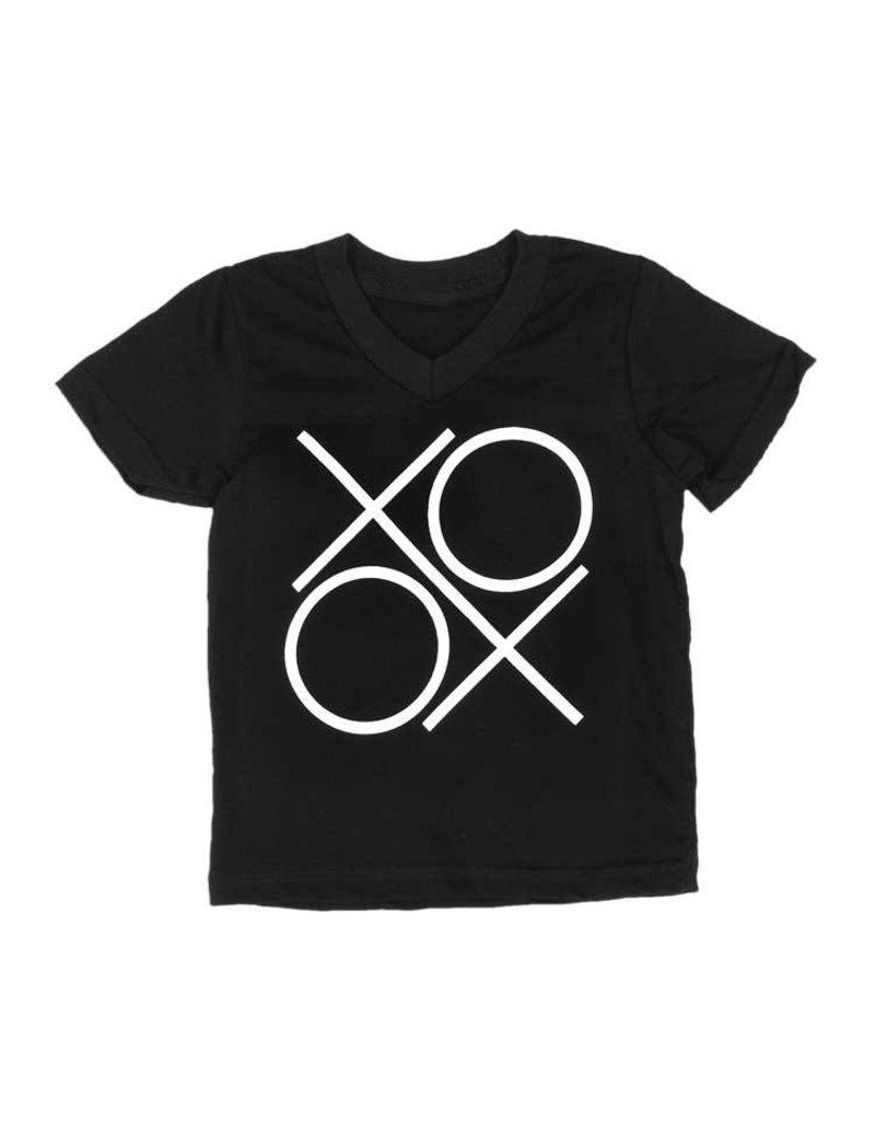 Whistle & Flute Assorted T-Shirts by Whistle & Flute
