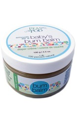 All Things Jill Bum Balm by Peas in a Pod