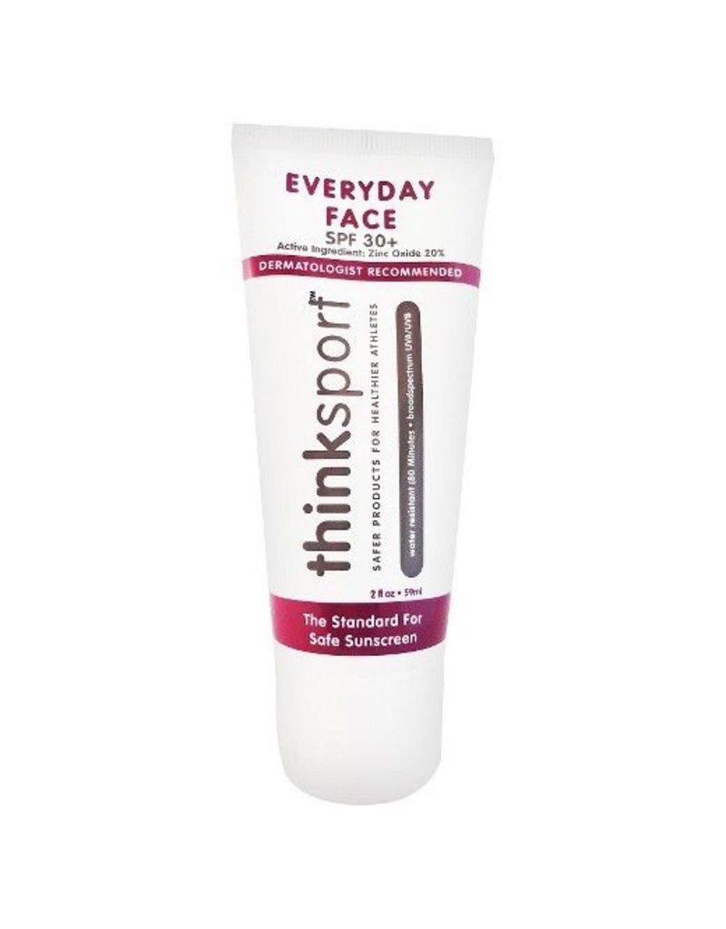 ThinkBaby ThinkSport Sunscreen SPF 50