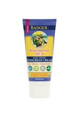 Badger Badger Natural Sunscreen SPF 30