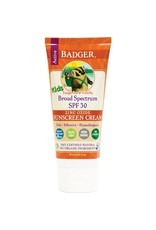 Badger Badger Natural Sunscreen SPF 30