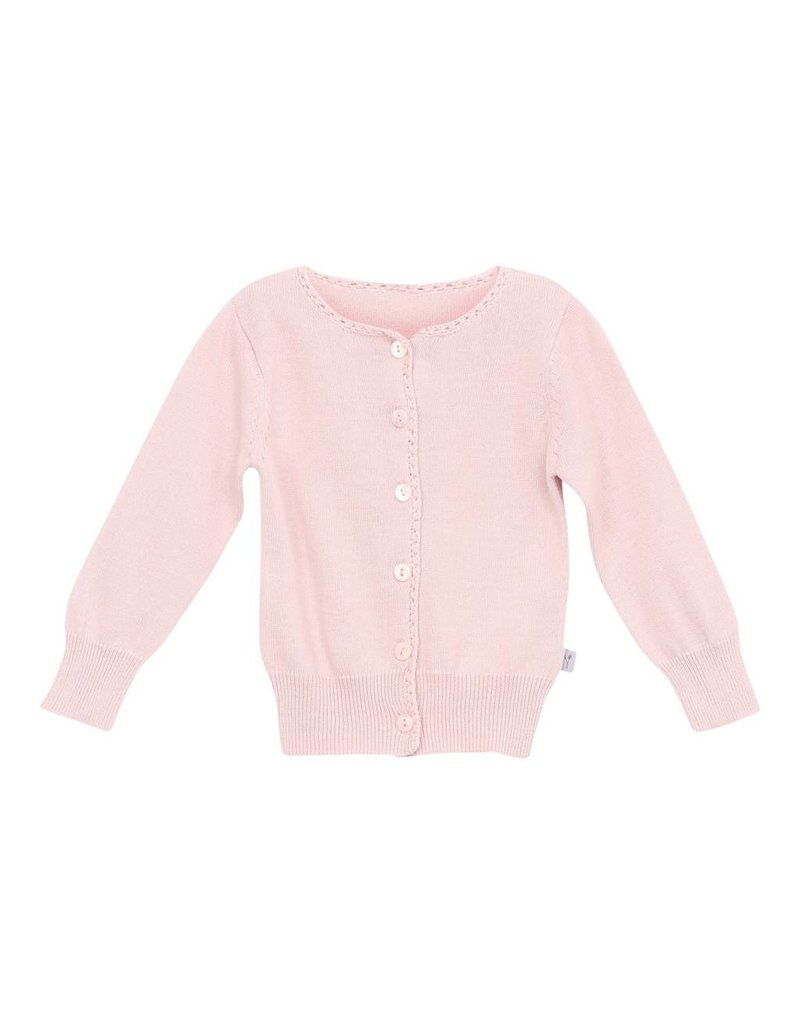 WHEAT KIDS Infant Classic Cardigan by Wheat Kids
