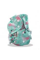 AppleCheeks AppleCheeks One Size Diaper Cover