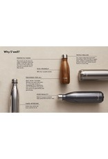Swell Swell Insulated Stainless Steel Water Bottles