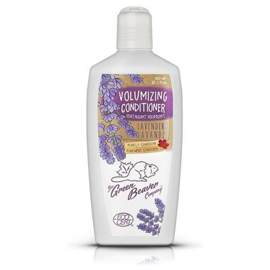 Green Beaver Moisturizing Conditioner by Green Beaver