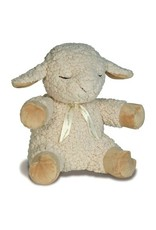 Cloud b Sleep Sheep by Cloud b