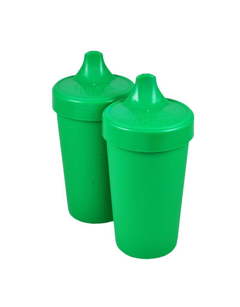 Re-Play Re-Play Recycled Plastics Drinking Cups