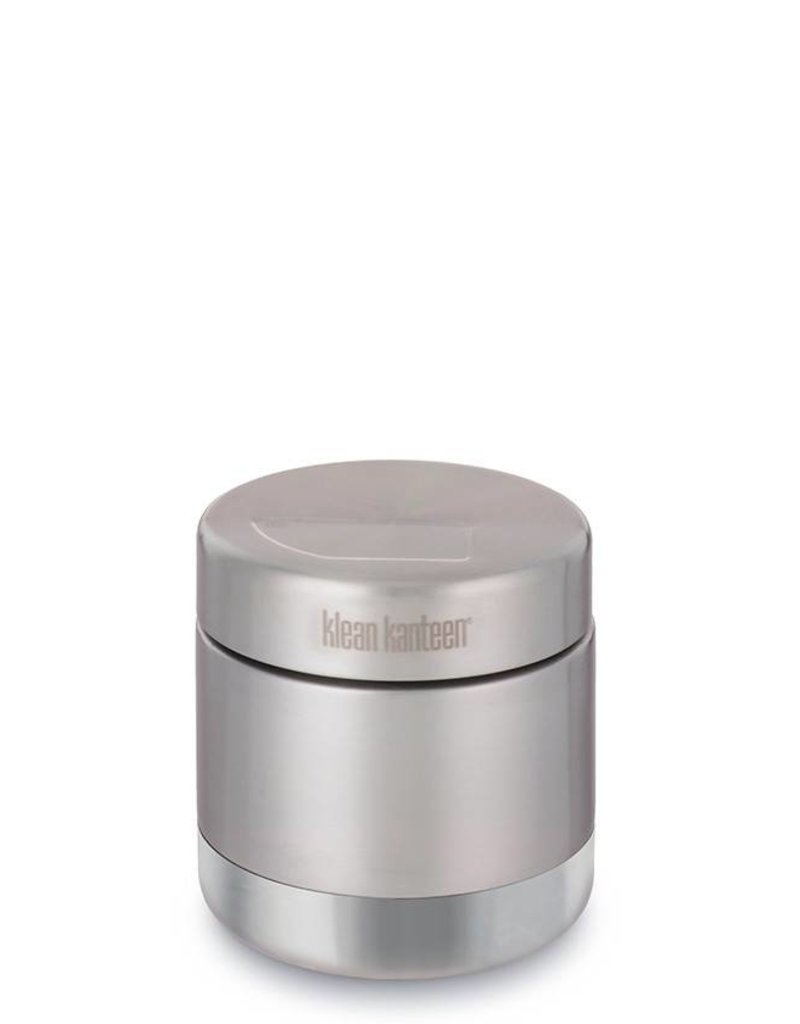 Klean Kanteen Insulated Food Canister by Klean Kanteen