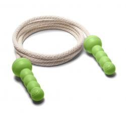 Green Toys Jump Rope by Green Toys