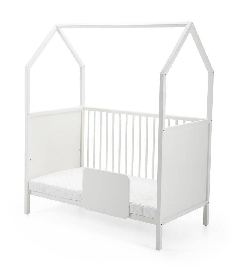 Stokke Stokke Home Crib