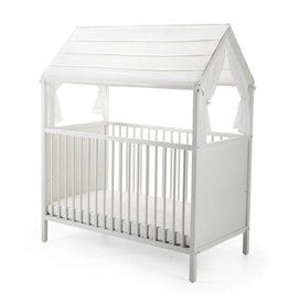 Stokke Stokke Home Crib Accessories