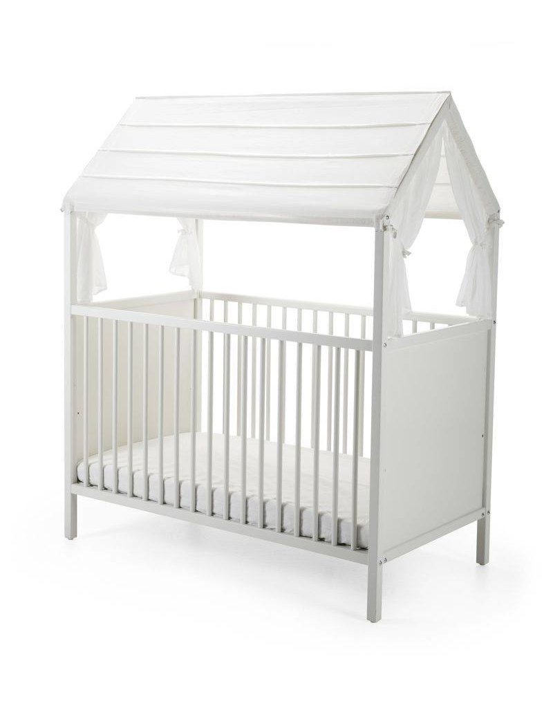 Crib Mattresses Canada 100 The Bay Baby Cribs Baby Furniture Leon U0027s 100 Standard Baby
