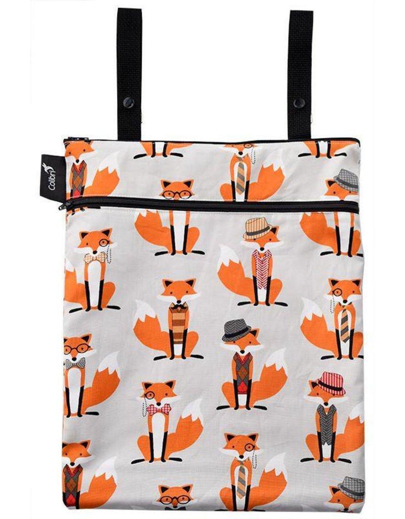 Colibri Double Duty Wet Bag by Colibri