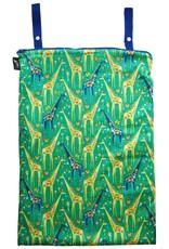 Colibri XL Wet Bag by Colibri