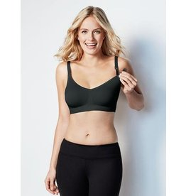 Bravado Designs Body Silk Seamless Nursing Bra by Bravado Designs