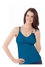 Bravado Designs Essential Nursing Tank by Bravado Designs