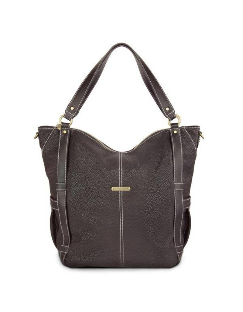 Timi & Leslie Marcelle Diaper Bag by Timi & Leslie