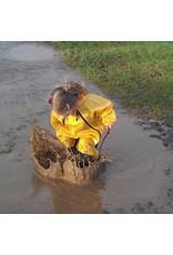 Tuffo Muddy Buddy One-Piece Waterproof Coverall by Tuffo