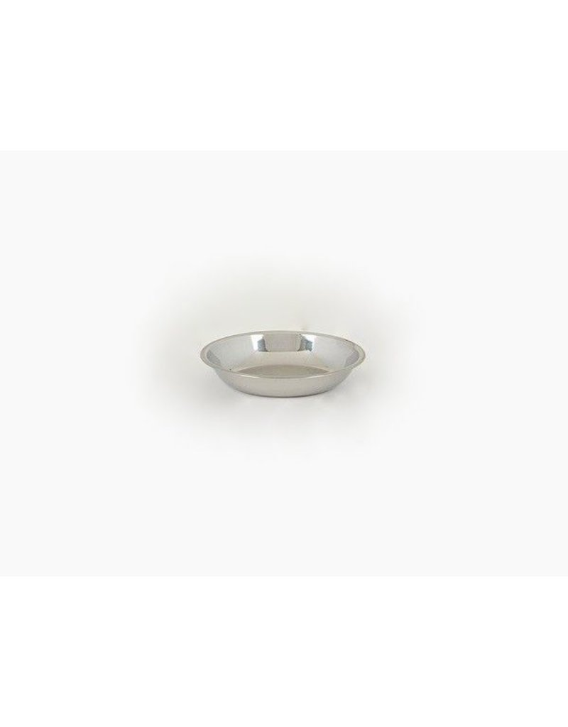 Onyx 5.5 inch High Sided Dish/Bowl