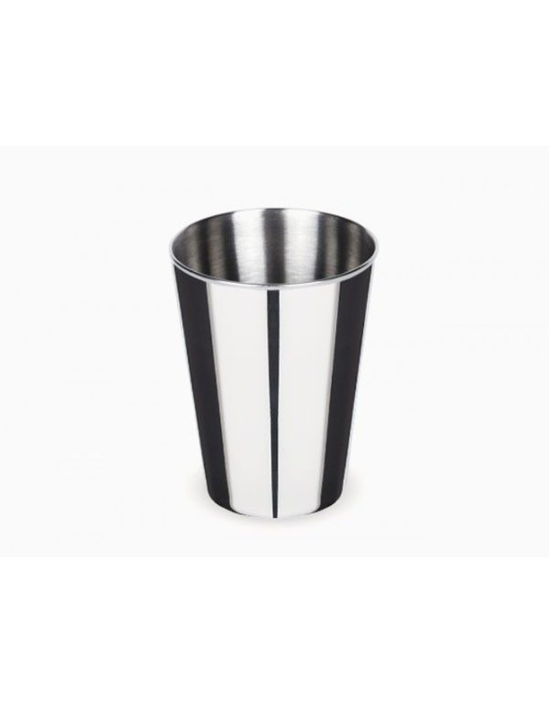Onyx Safe Stainless Steel Tumbler by Onyx (BPA Free)
