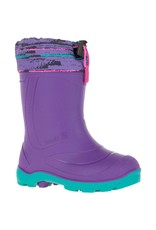 Kamik Waterproof Insulated Rubber Boots by Kamik (SnoBuster)