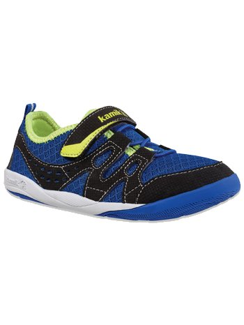 Kamik Cruiser Running Shoe by Kamik