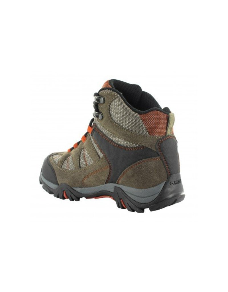 Hi Tec Altitude Lite Hiking Boots by Hi Tec