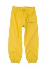 Hatley Rain Pants by Hatley (PVC-Free)
