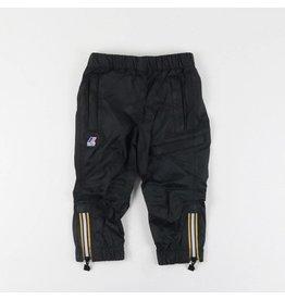 K-Way K-Way Rain Pants