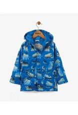 Hatley Boys Rain Coats by Hatley
