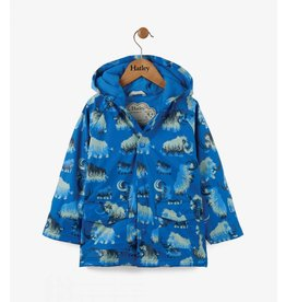 Hatley Boys Rain Coat by Hatley (F17)