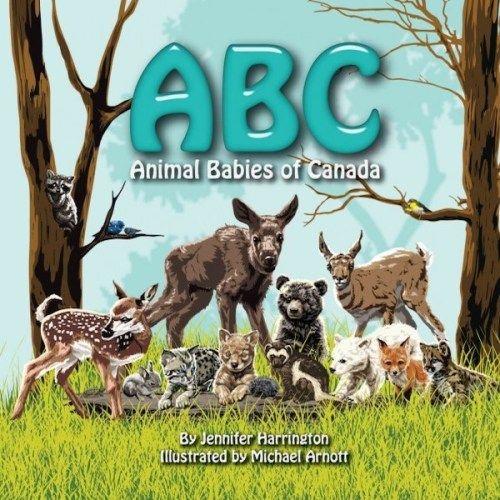 Eco Books 4 Kids