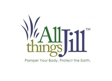 All Things Jill