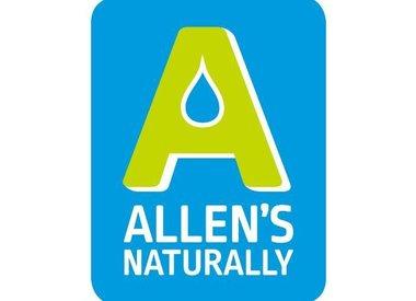 Allen's