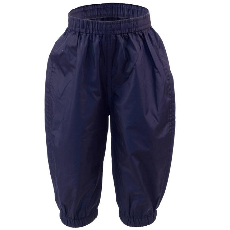 Calikids Waterproof Splash Rain Pants by Calikids