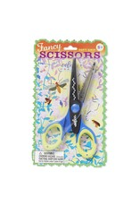 Eeboo Fancy Scissors by Eeboo