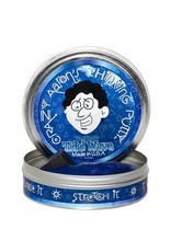 Aaron's Thinking Putty Thinking Putty (Crazy Aaron's) Large Tins ~