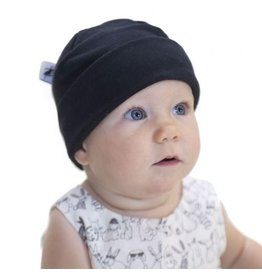 Puffin Gear Linen Jersery Infant Cap by Puffin Gear