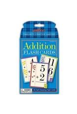 Eeboo Addition Flash Cards