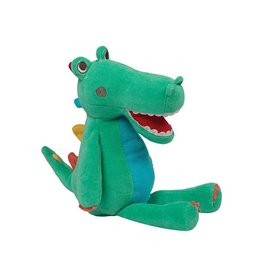 Frugi Froogli Soft Toy Organic Cotton by Frugi