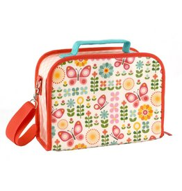 Petit Collage Insulated Lunch Box by Petit Collage