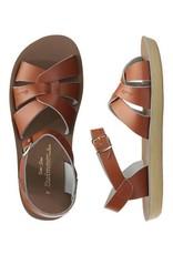 Salt Water Swimmer Sandals by Salt Water Sandals