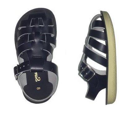 Salt Water Sailor Sandals by Salt Water Sandals