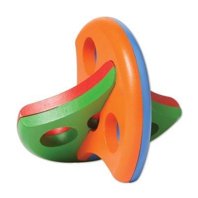 Manhattan Toy Wobbel Wooden Toy